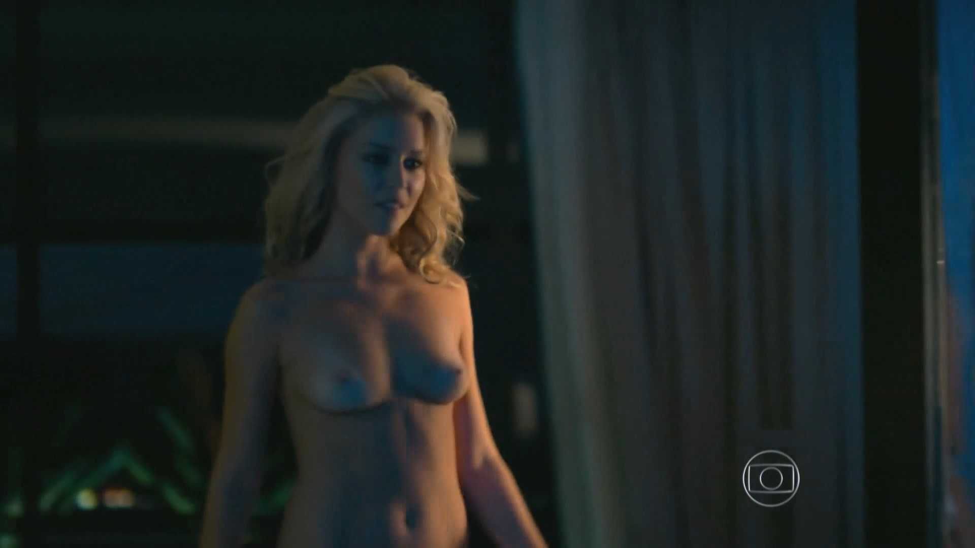 Tracy morgan porn naked