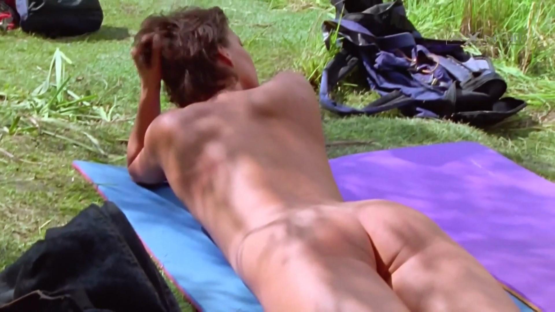 Sabine karsenti porn movie love