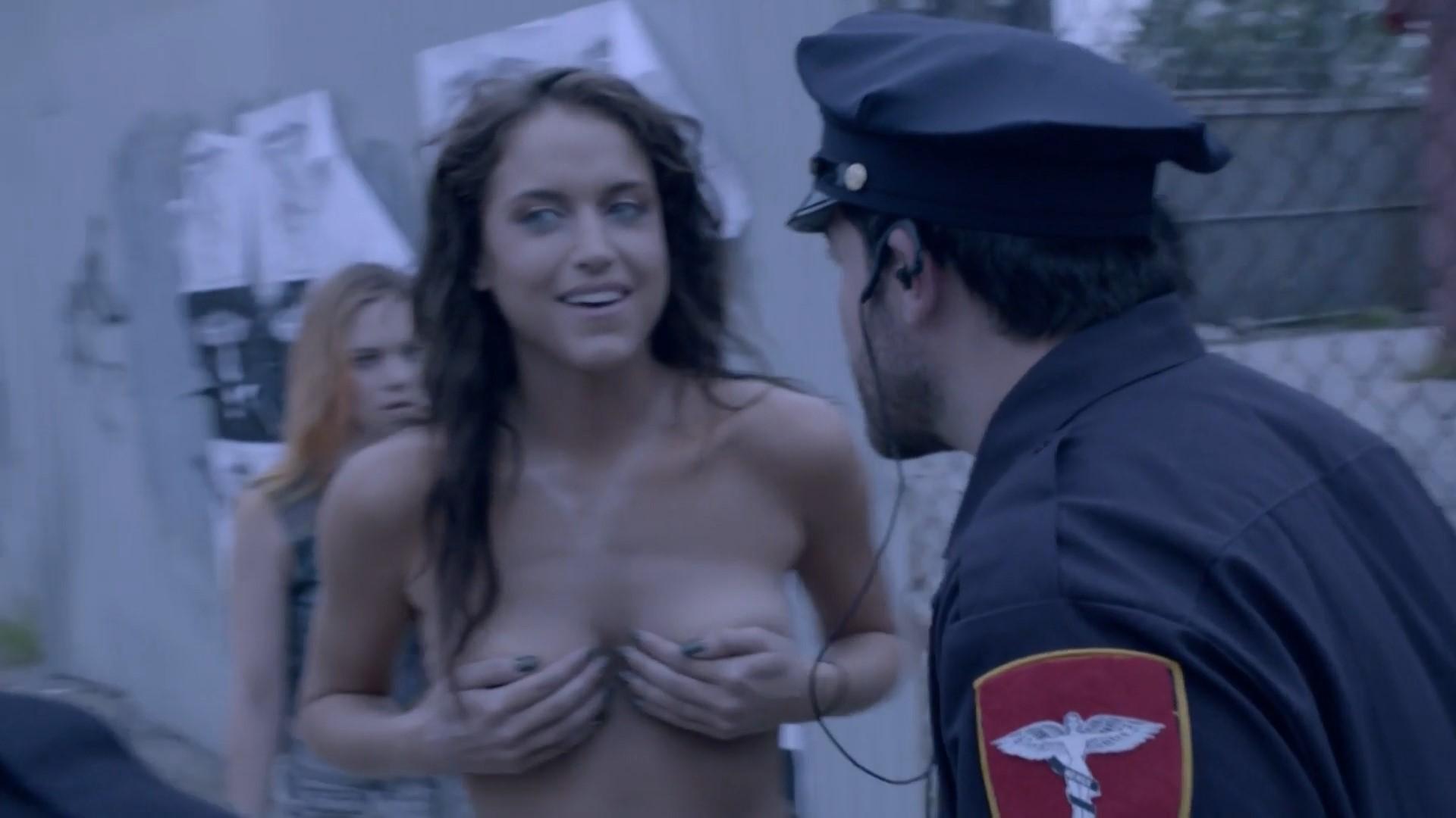 deutsche anal pornos
