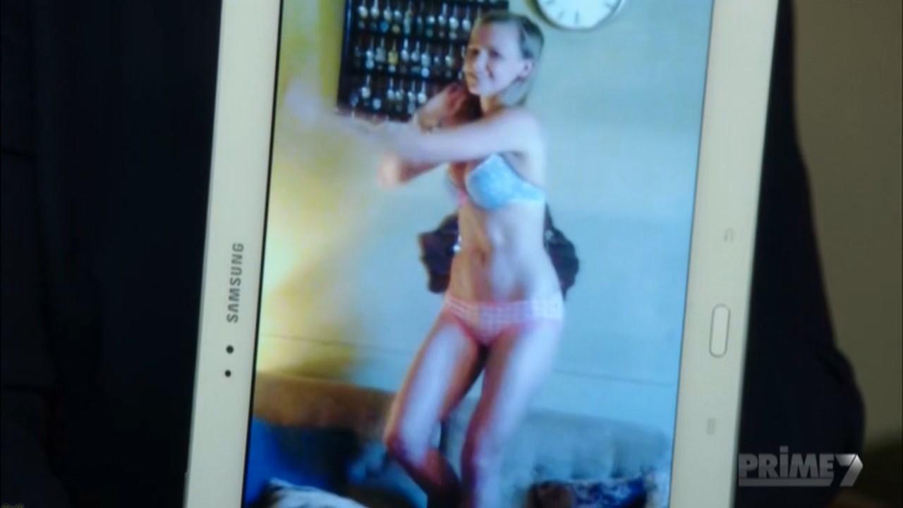 Jennifer hoffman hot,Daisy Masterman and Danae Swinburne Tarnation - 2019 Porn video Lina Lorenza Nude -,Martina stella