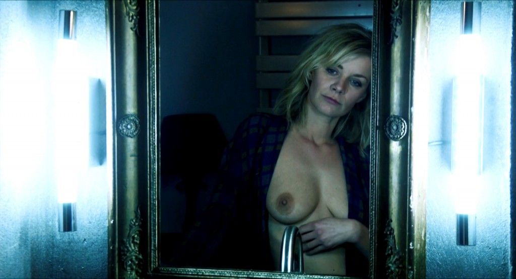 Valerie Maes – Sexual Chronicles of a French Family (2012) HD 1080p