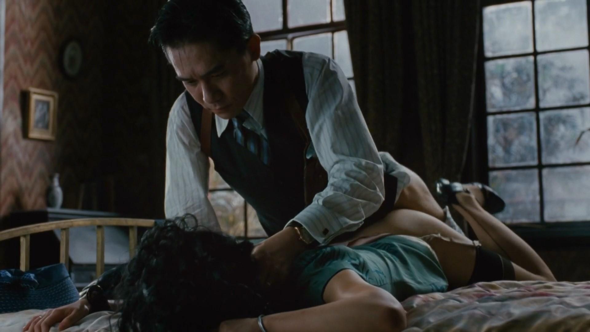 uncut movie sex scene clips