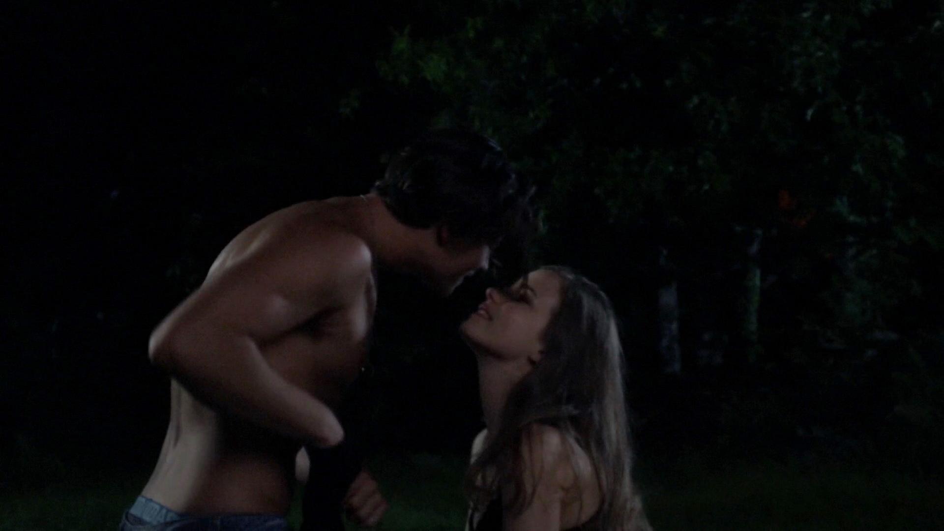 Did Tara fitzgerald hot nude pics words