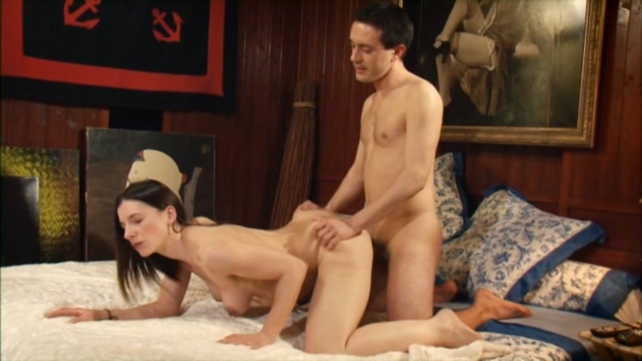 Wives Stripper Suck Dick Movies