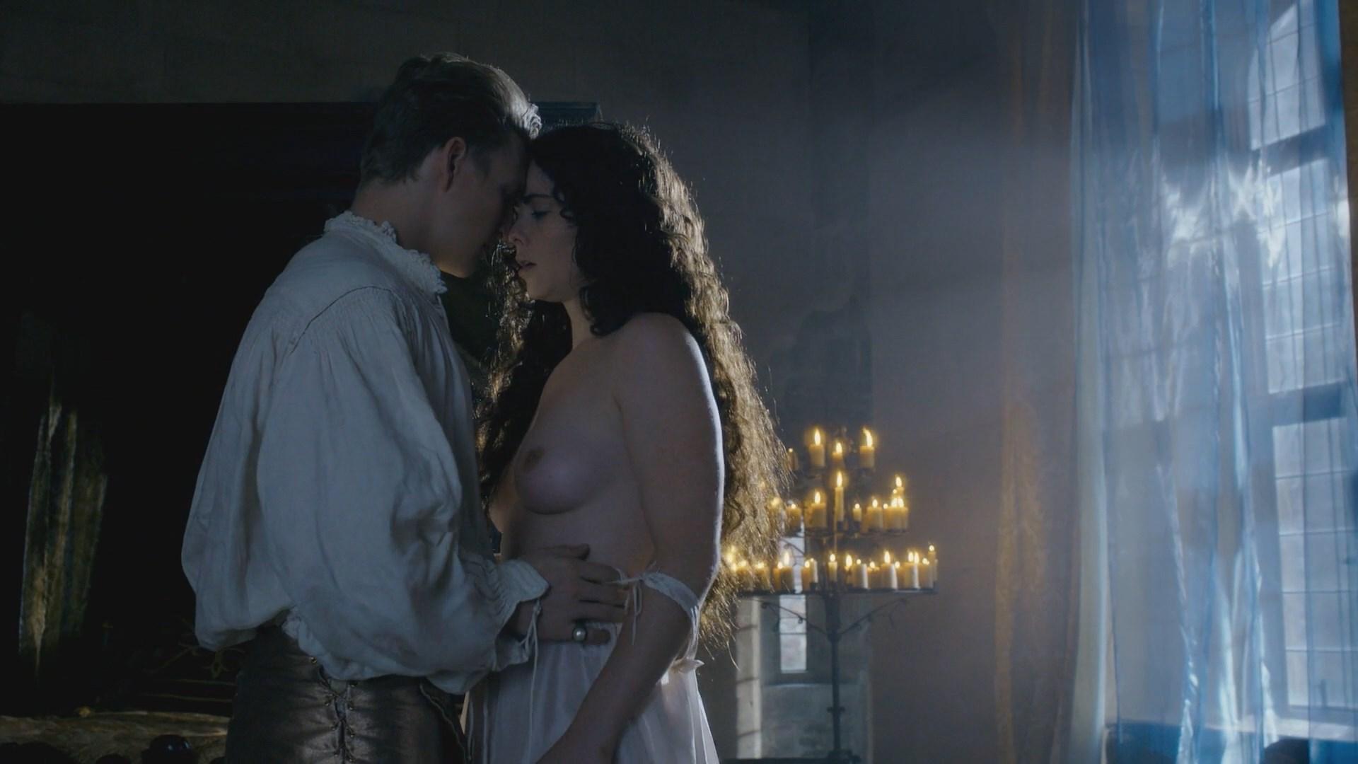 Porn sex movie online-5206