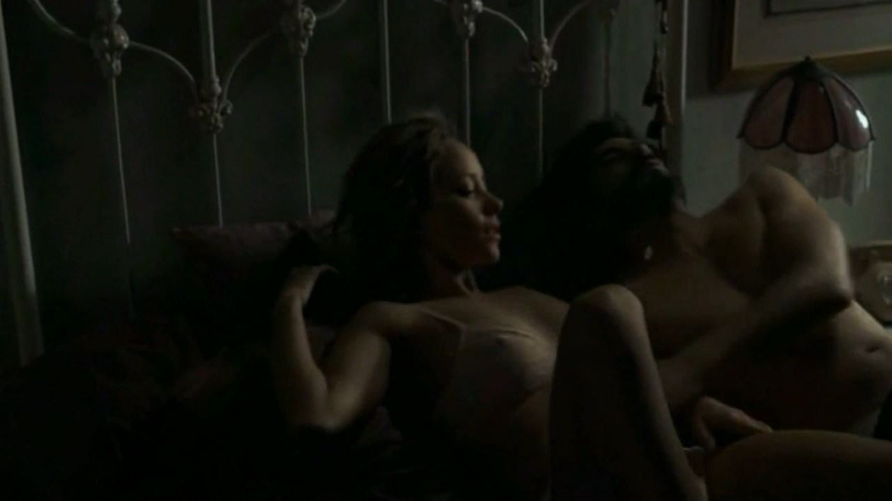 Forum on this topic: Jaime Pressly Nude See All Her Naked Photos and Videos! - OMG, laura-aleman-nude-startup-2016-s01e01-hd/