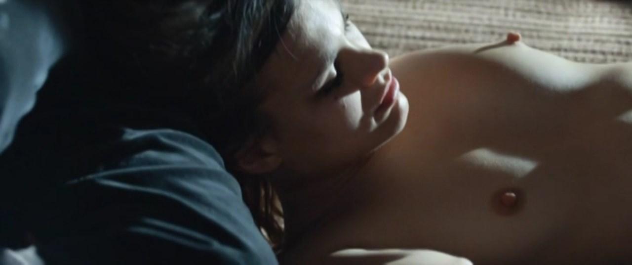 Sex in kitchen porn