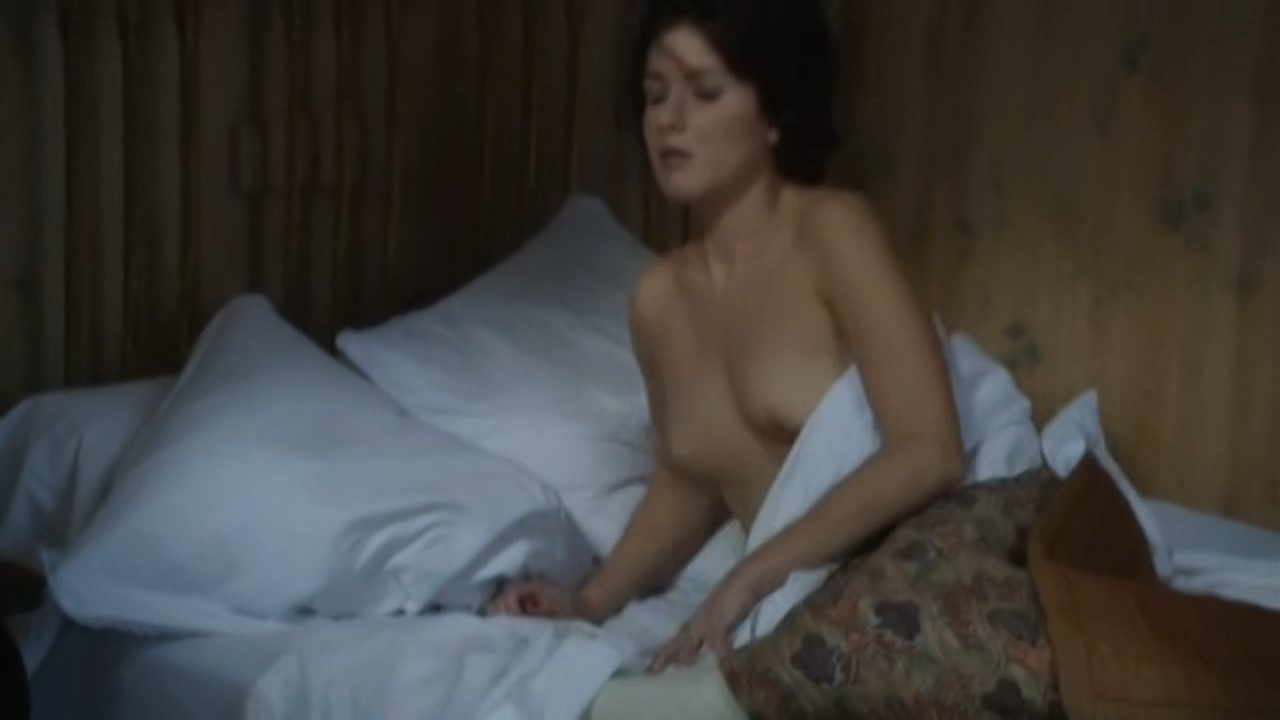Aurore Paris – Climats (2012) HD 720p