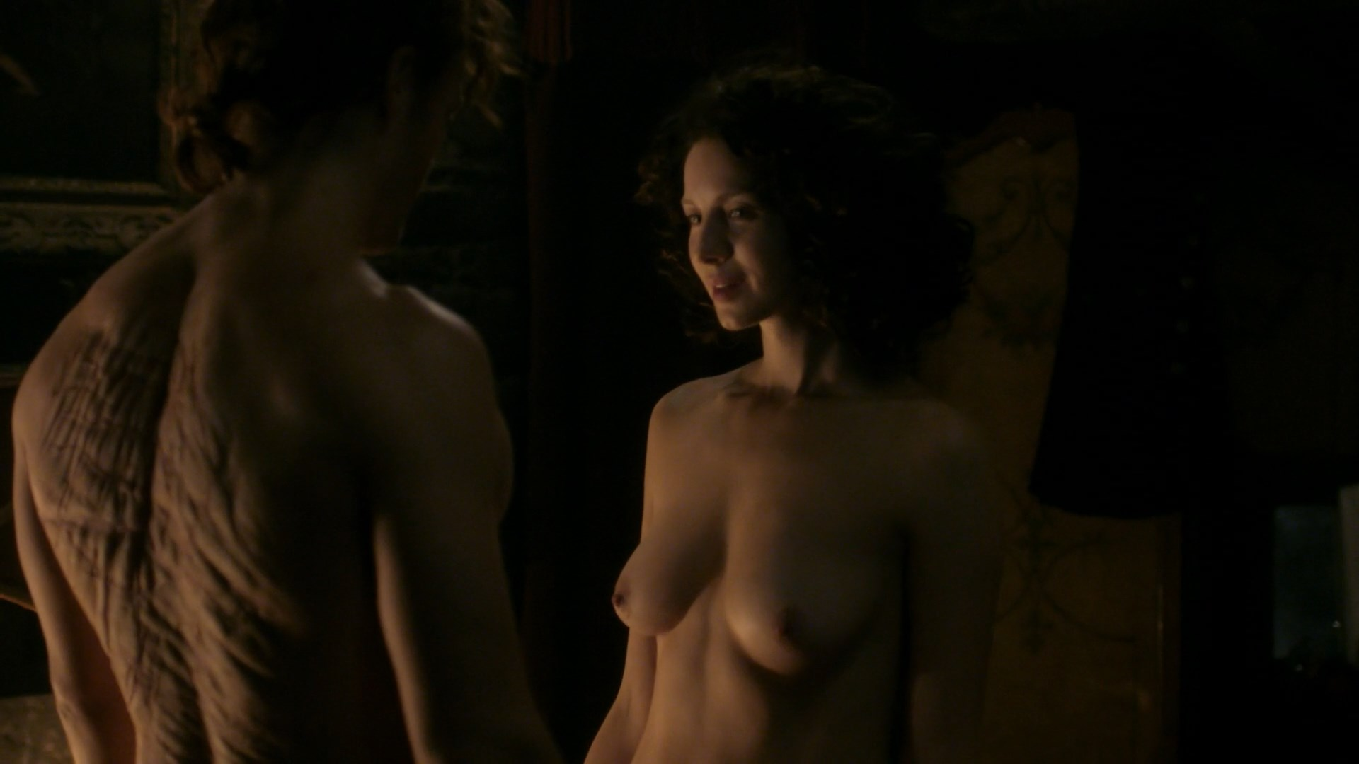 Alejandra Guilmant Fully Nude Photos recommendations