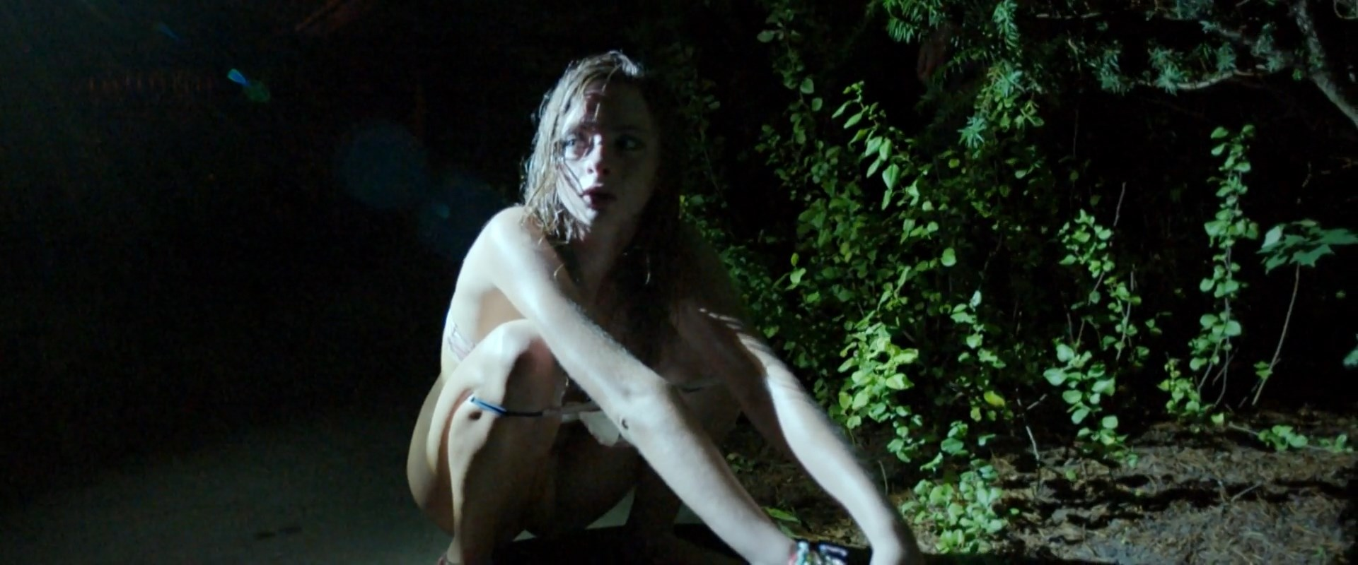 Nude Sina Tkotsch nudes (34 photo), Tits, Hot, Boobs, cameltoe 2017