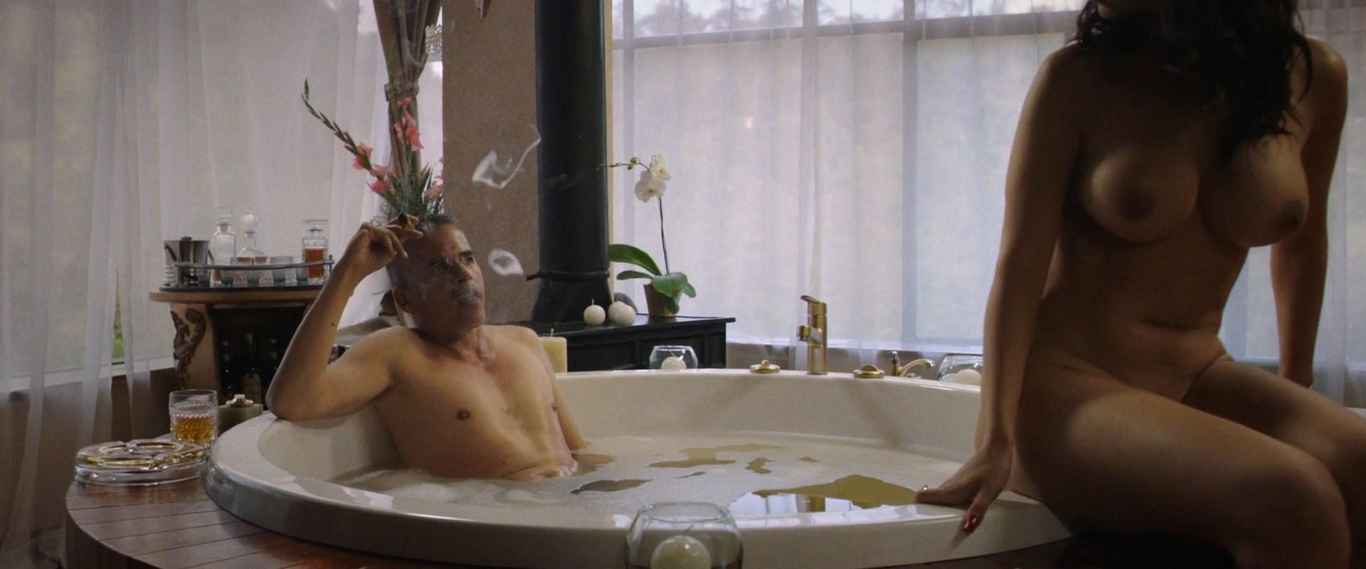 nudes Feet Larisa Oleynik born June 7, 1981 (age 37) (73 pics) Topless, 2019, legs