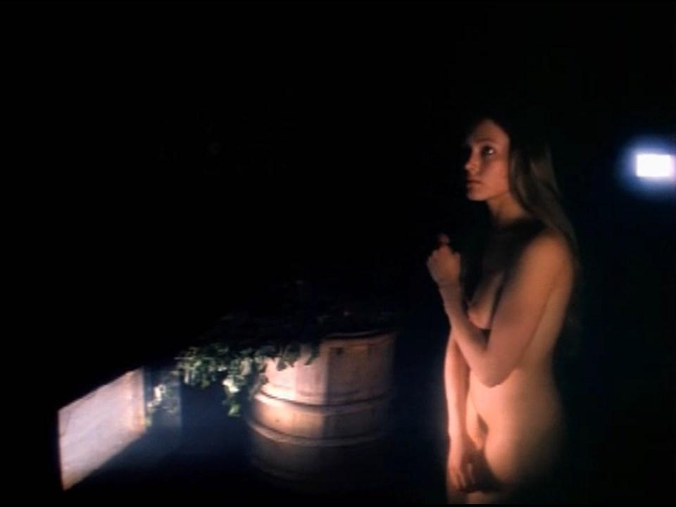 Эльвира болгова в порно видео пост!