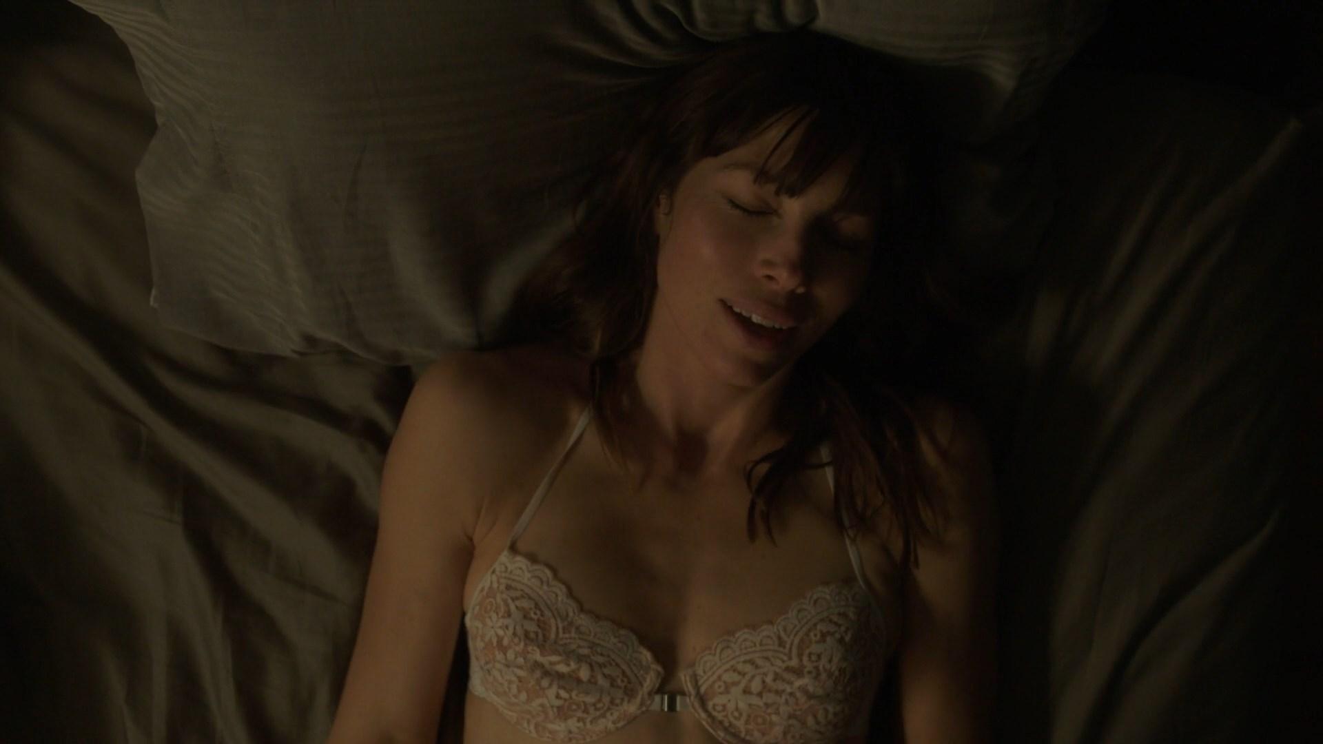 Jessica Biel Sex Gif 6