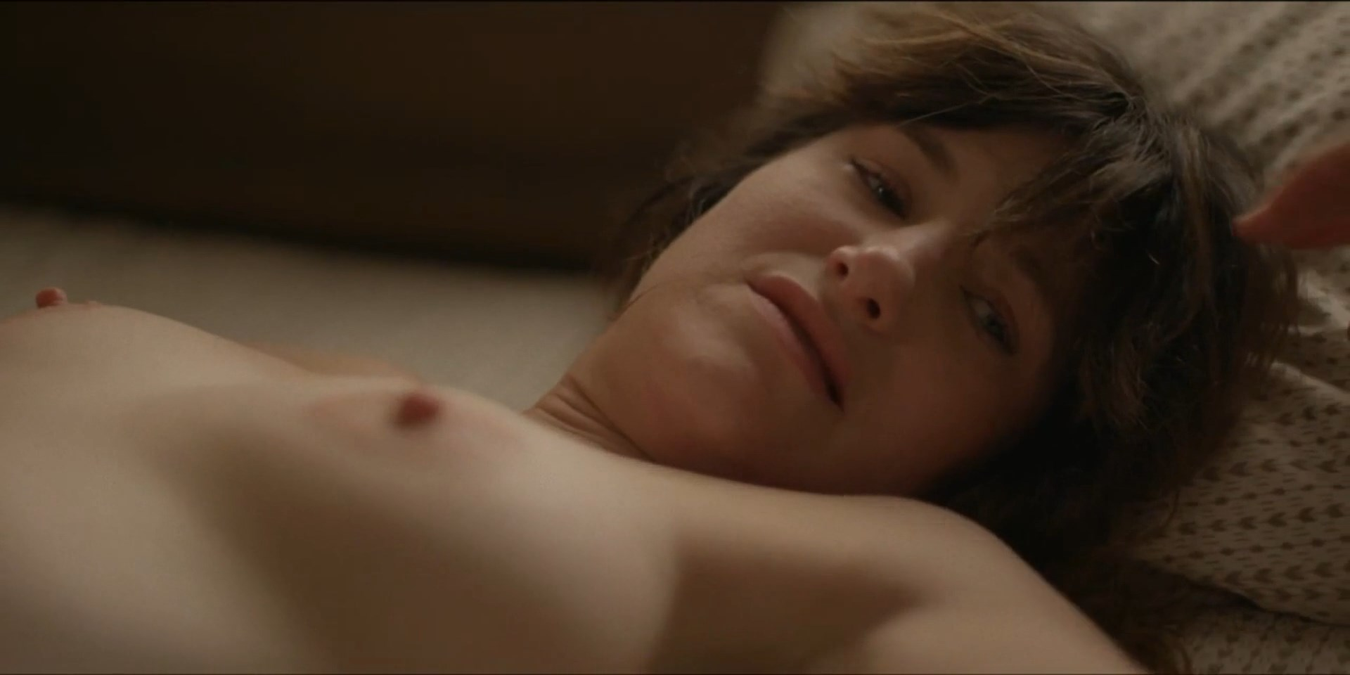 hahn nude Kathryn