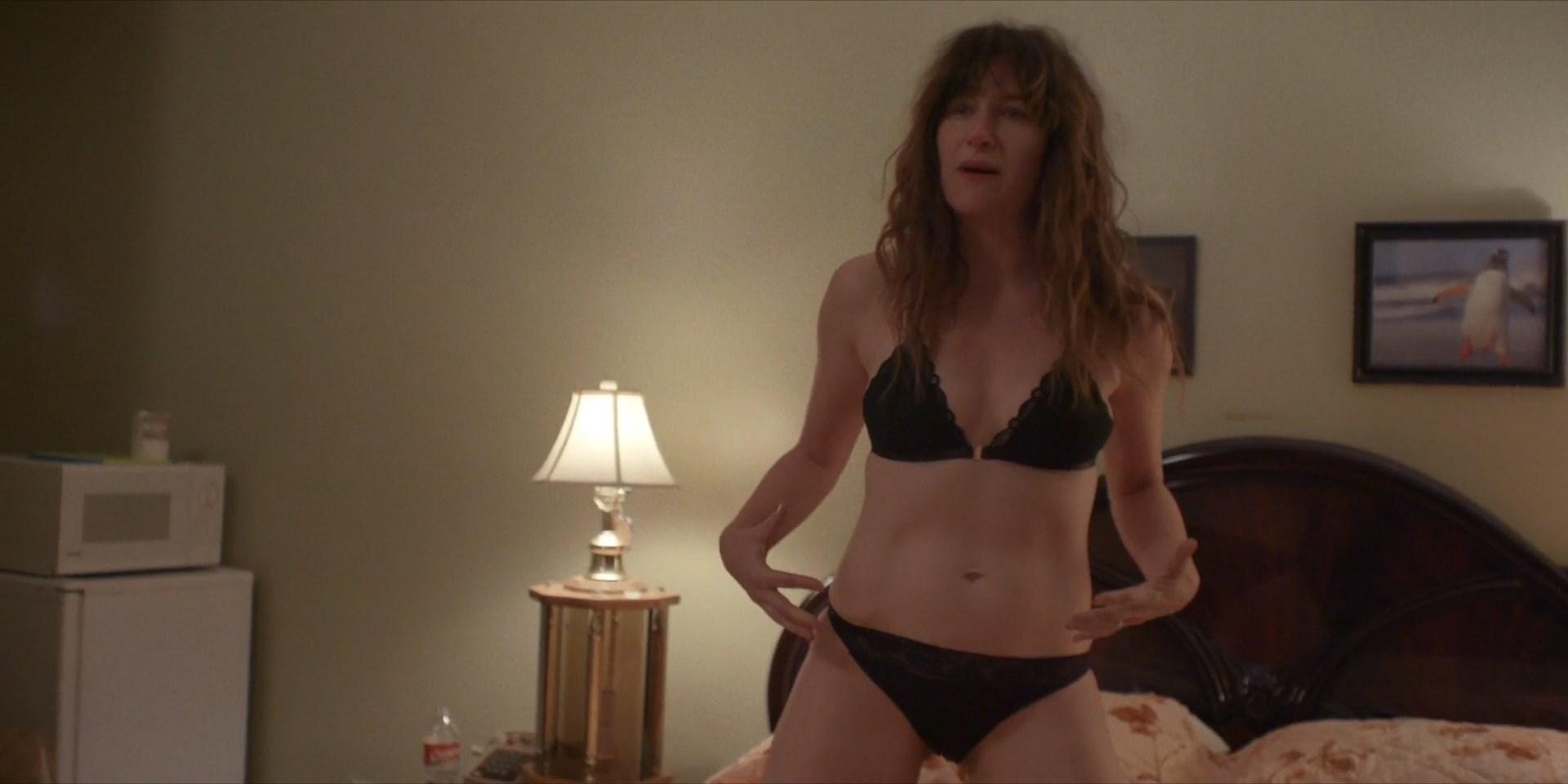 Kathryn hahn nude pics