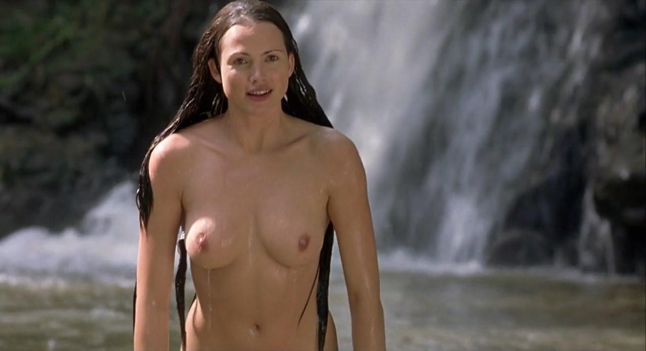 Silvia colloca nude pics