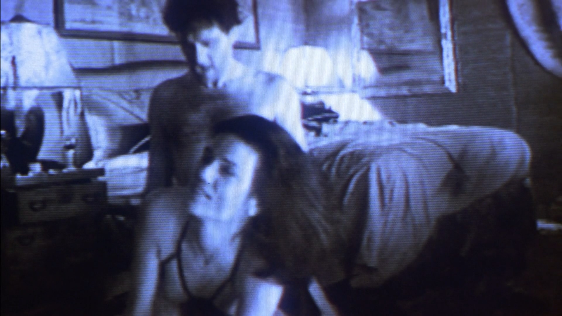 Authoritative Beyond the law linda fiorentino nude
