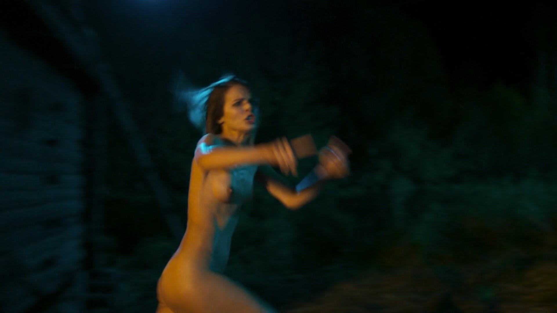 Lyubov aksyonova nude naked (97 image)