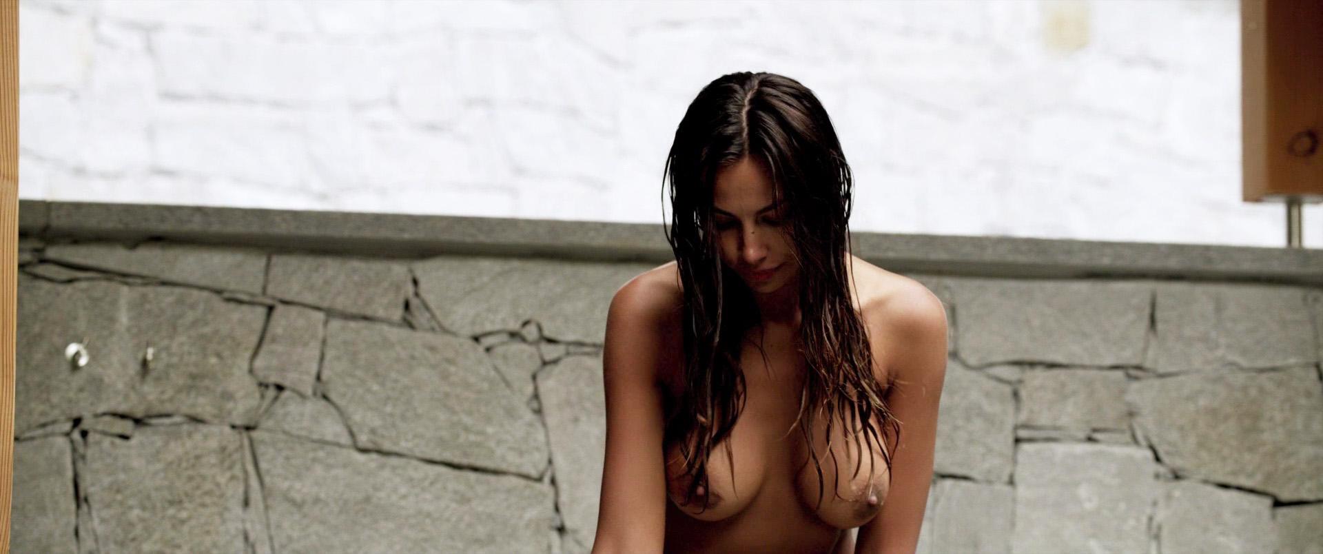 Madalina diana ghenea topless nude (64 image)