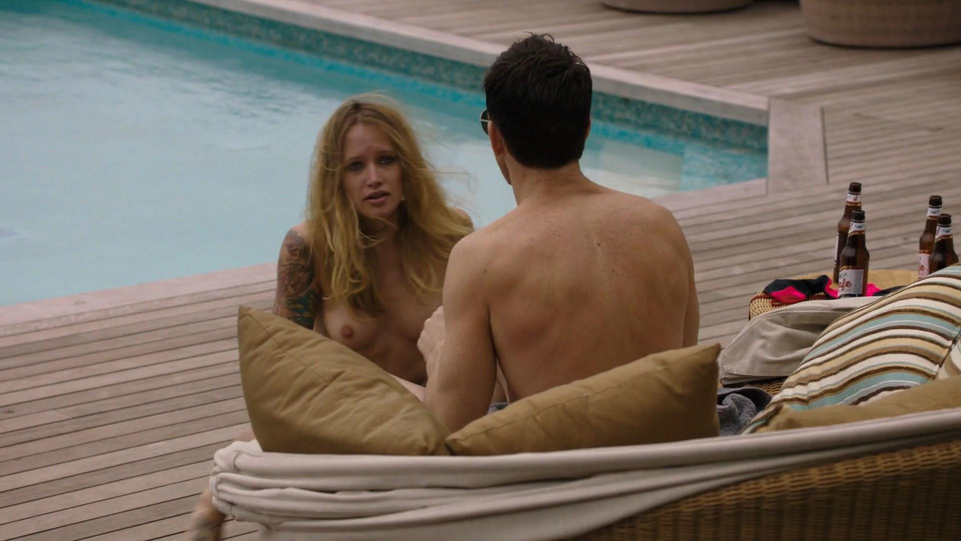 Elisa meliani nude sexy,Amanda seyfried nude fappening 27 Photos Hot movies Ashley Madekwe Sexy -,Danai Gurira Sexy