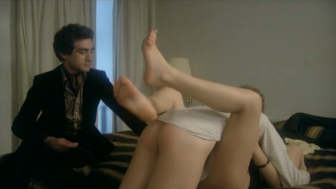 Watch Online Maria Luisa San Jose El Diputado 1979 Hd 720p