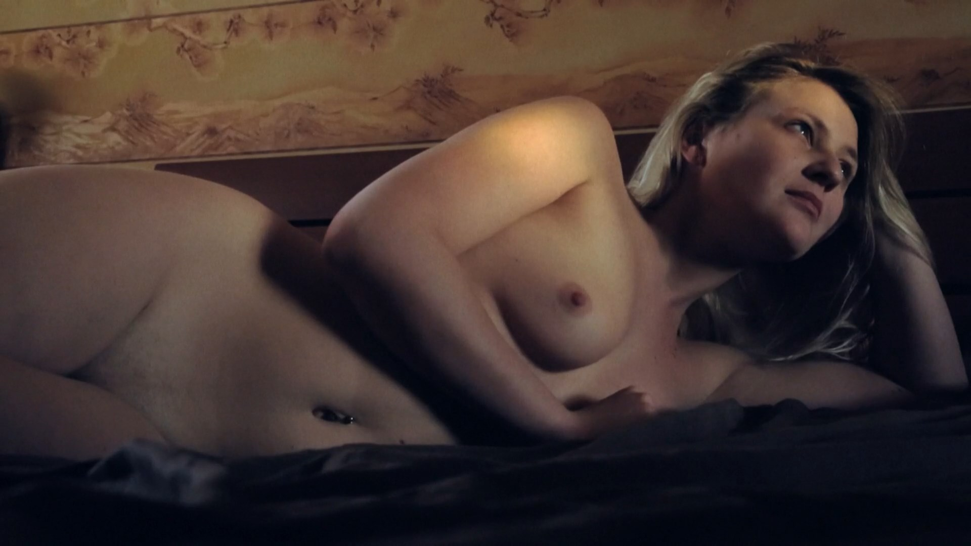 Heather heavenly porn star