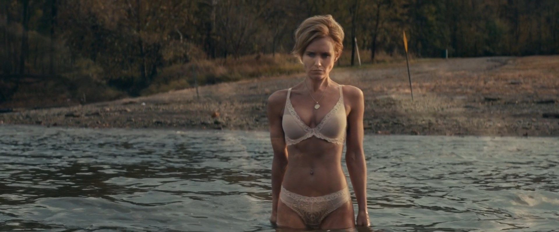 eva-marie-saint-nude-women