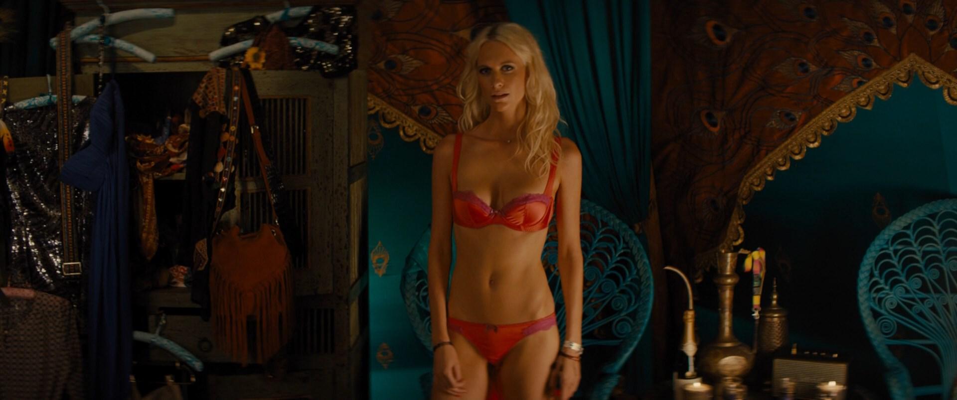 Alana cruise lesbian - Porn very hot image free site.