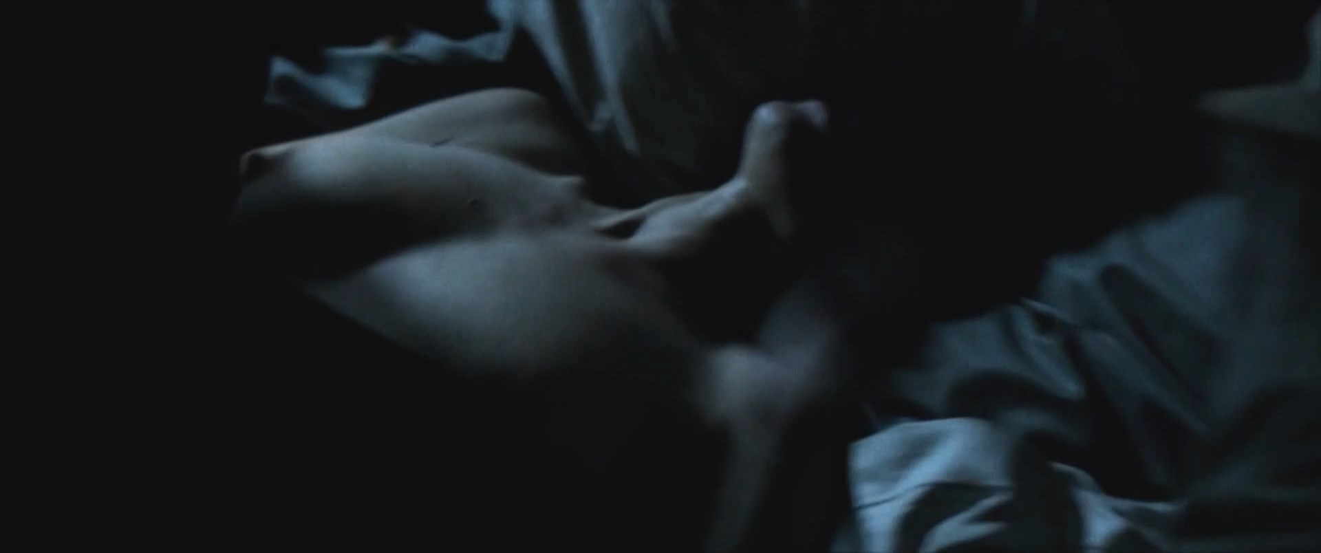 Nikki sims orgasm