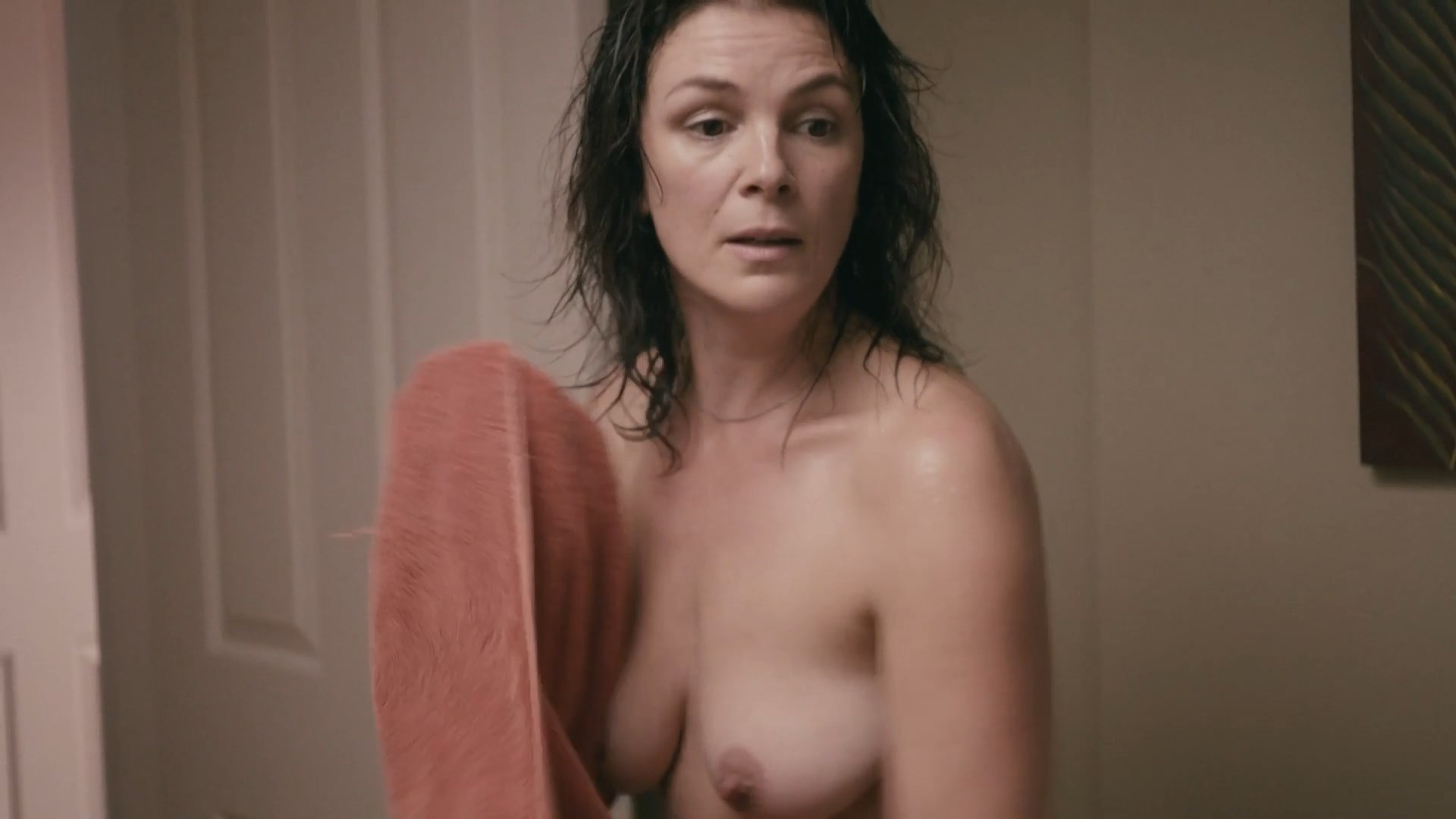 2012 Page 10 Nudecelebvideo Your Box Of Nude Celebrities