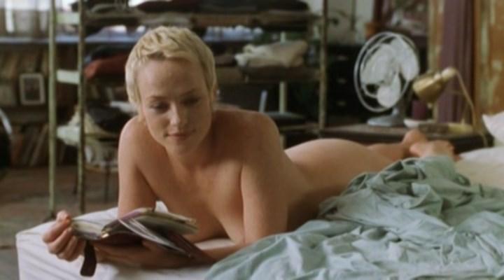 better sex online movie