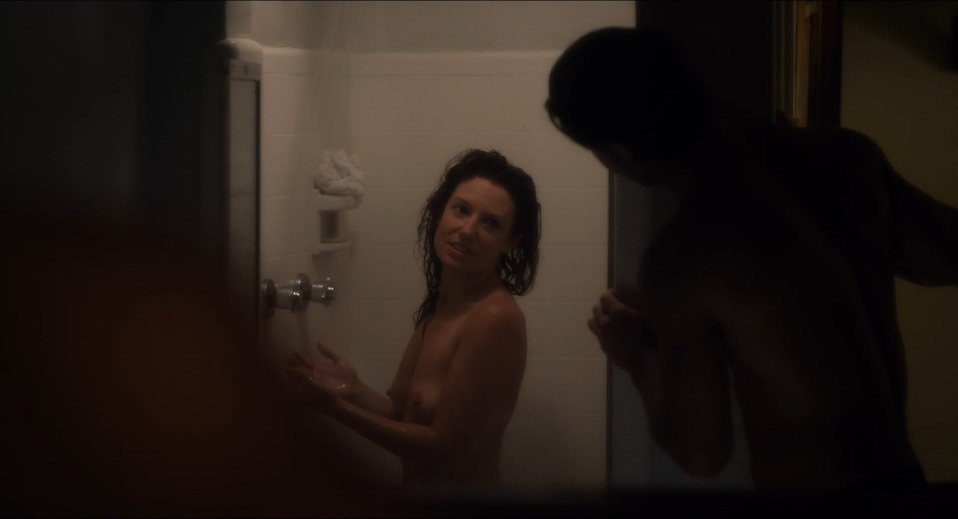 Photos Taylor Bagley naked (94 photo), Ass, Is a cute, Twitter, butt 2017