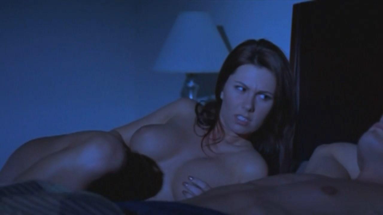 Teen skirt facking girl porno