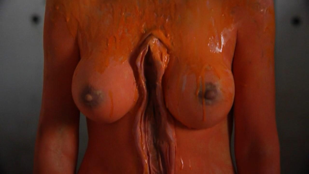 Huge black tits videos