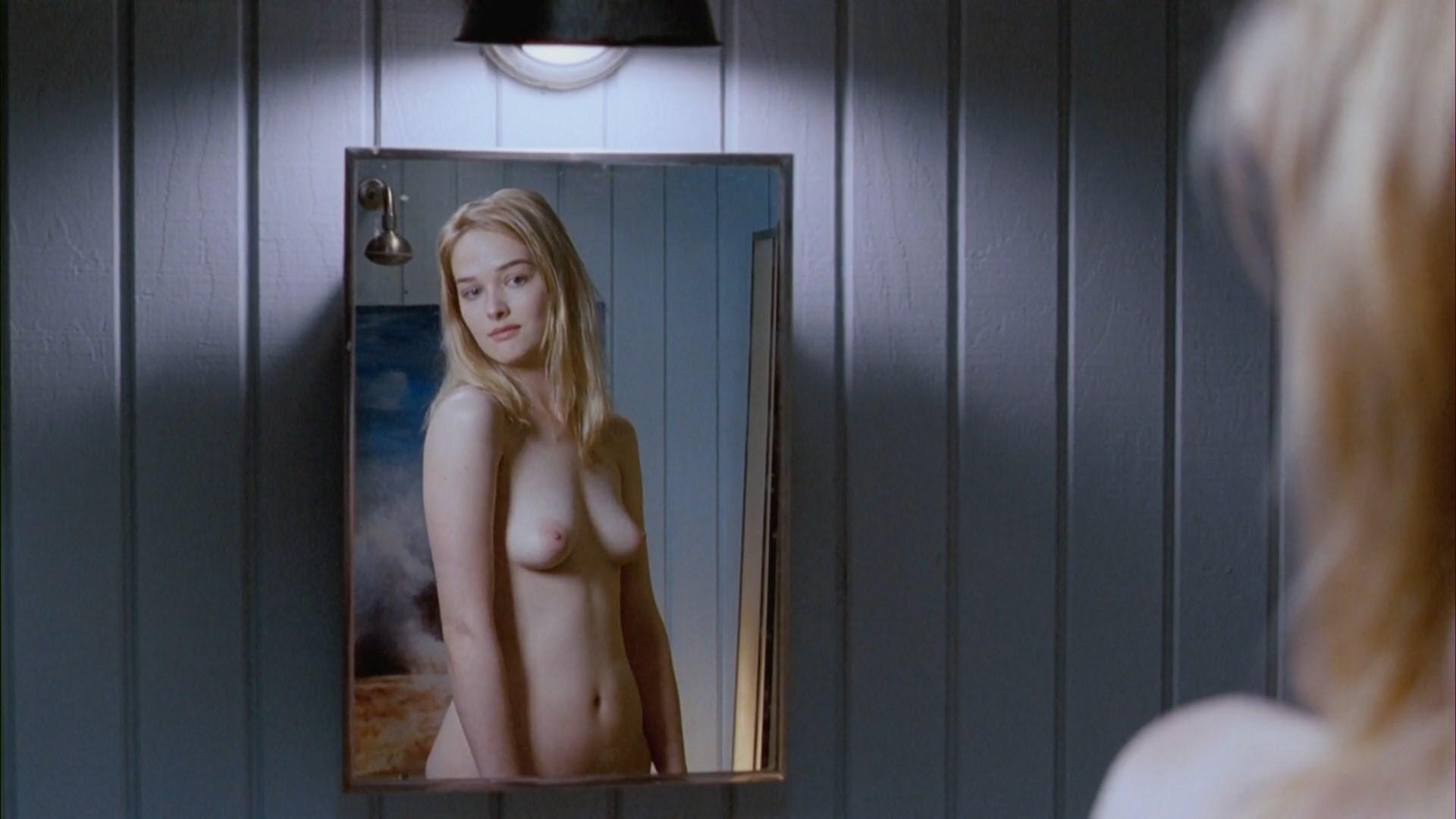 curvy woman sex video