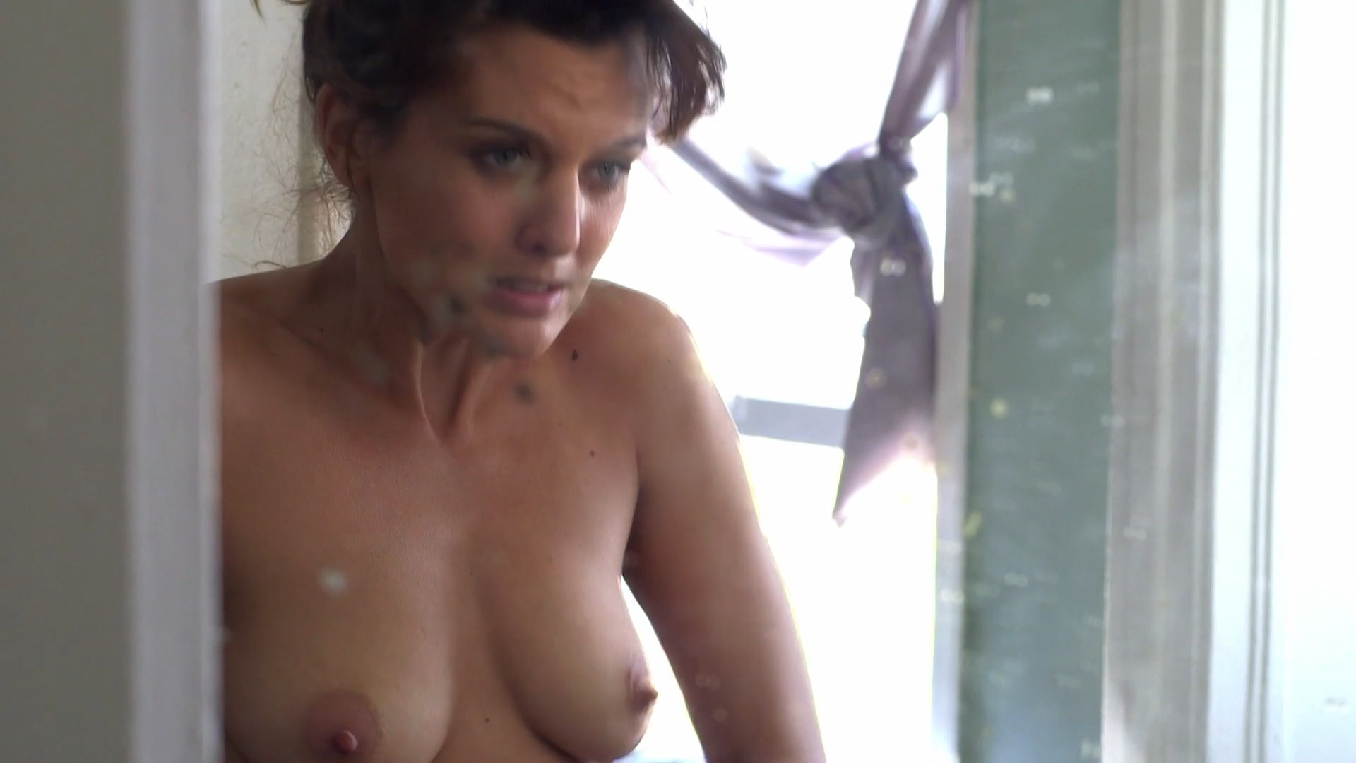 Are mistaken. lindsey shaw nude consider, that