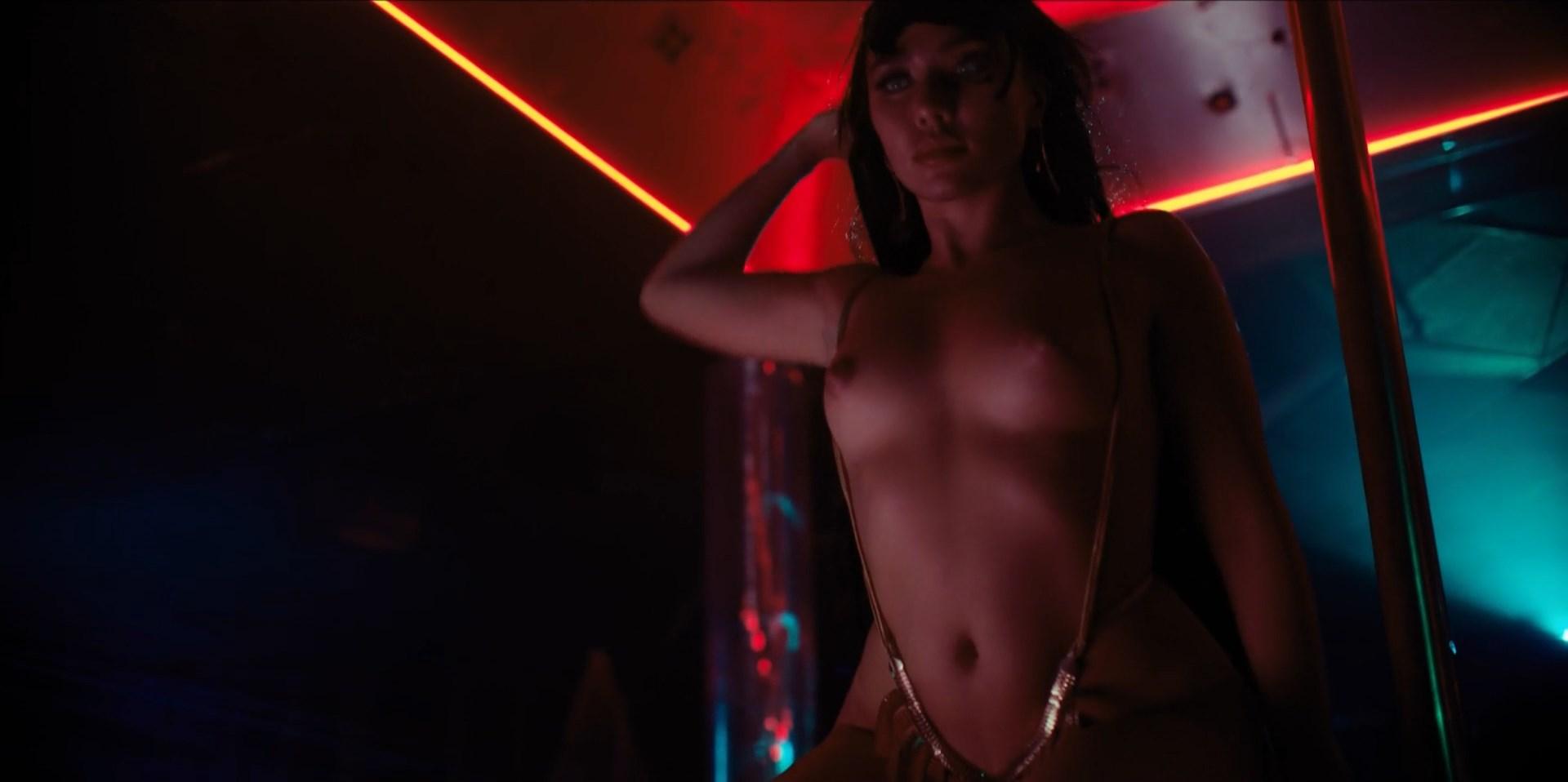 Pornstars and sex