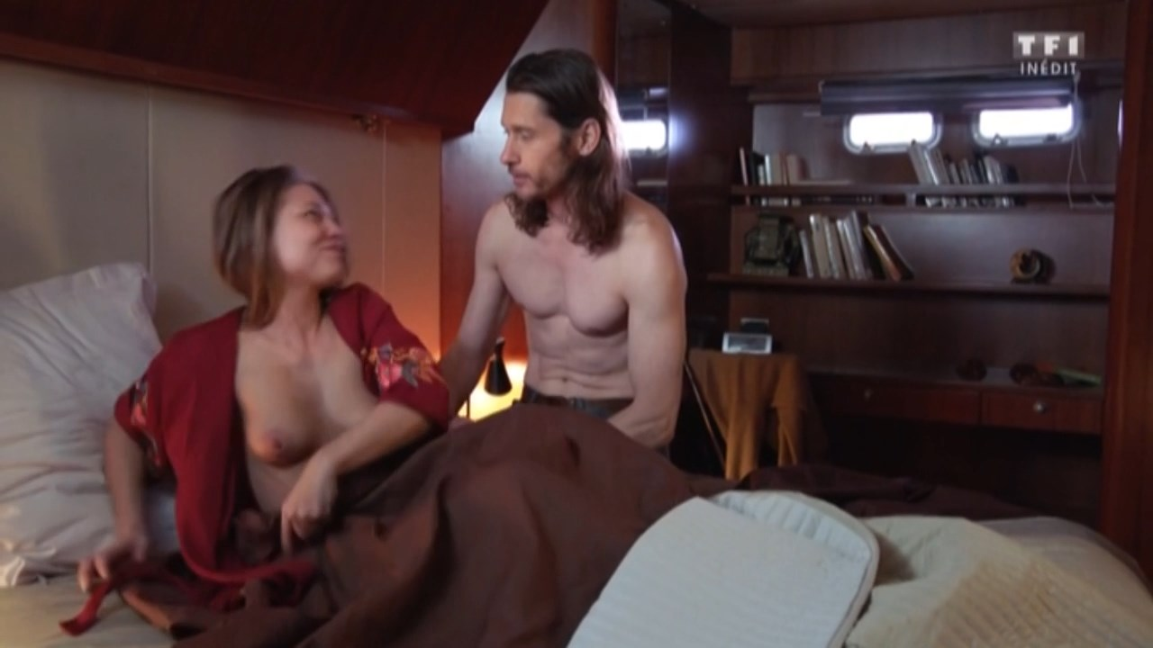 Porno Clotilde Courau nudes (54 photo), Topless, Is a cute, Selfie, underwear 2018