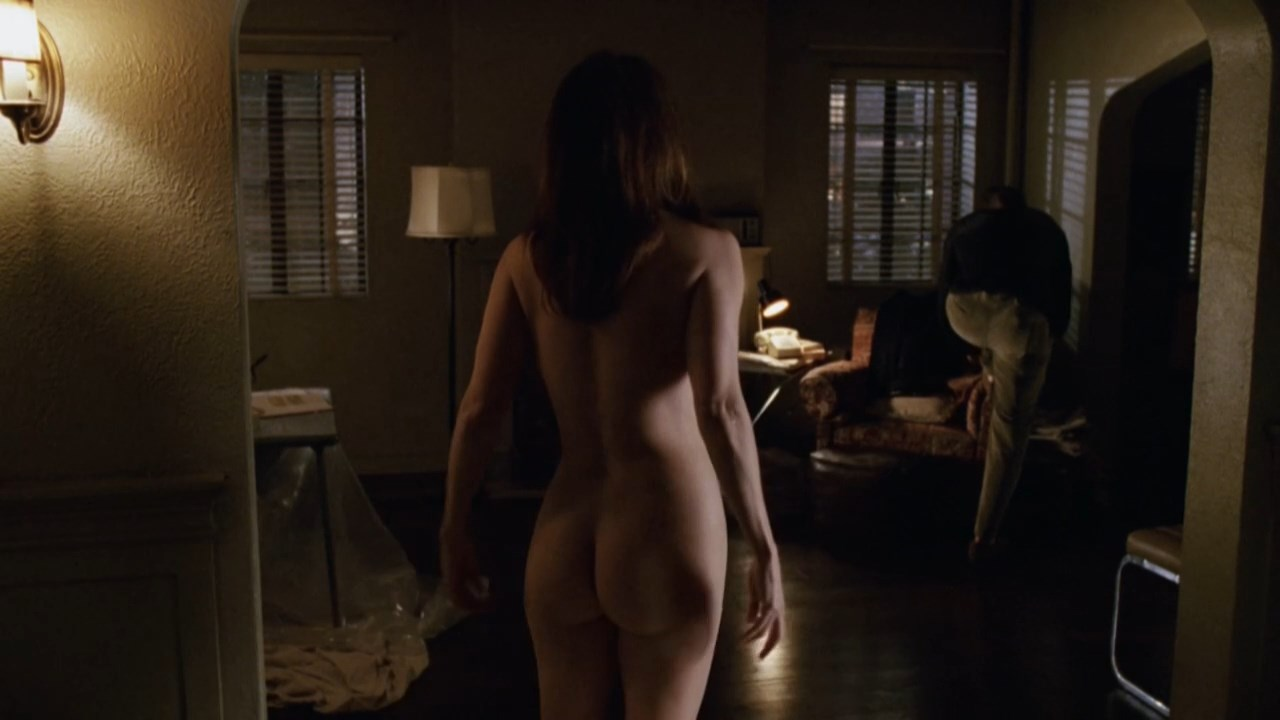gretchen pulido hot and nude