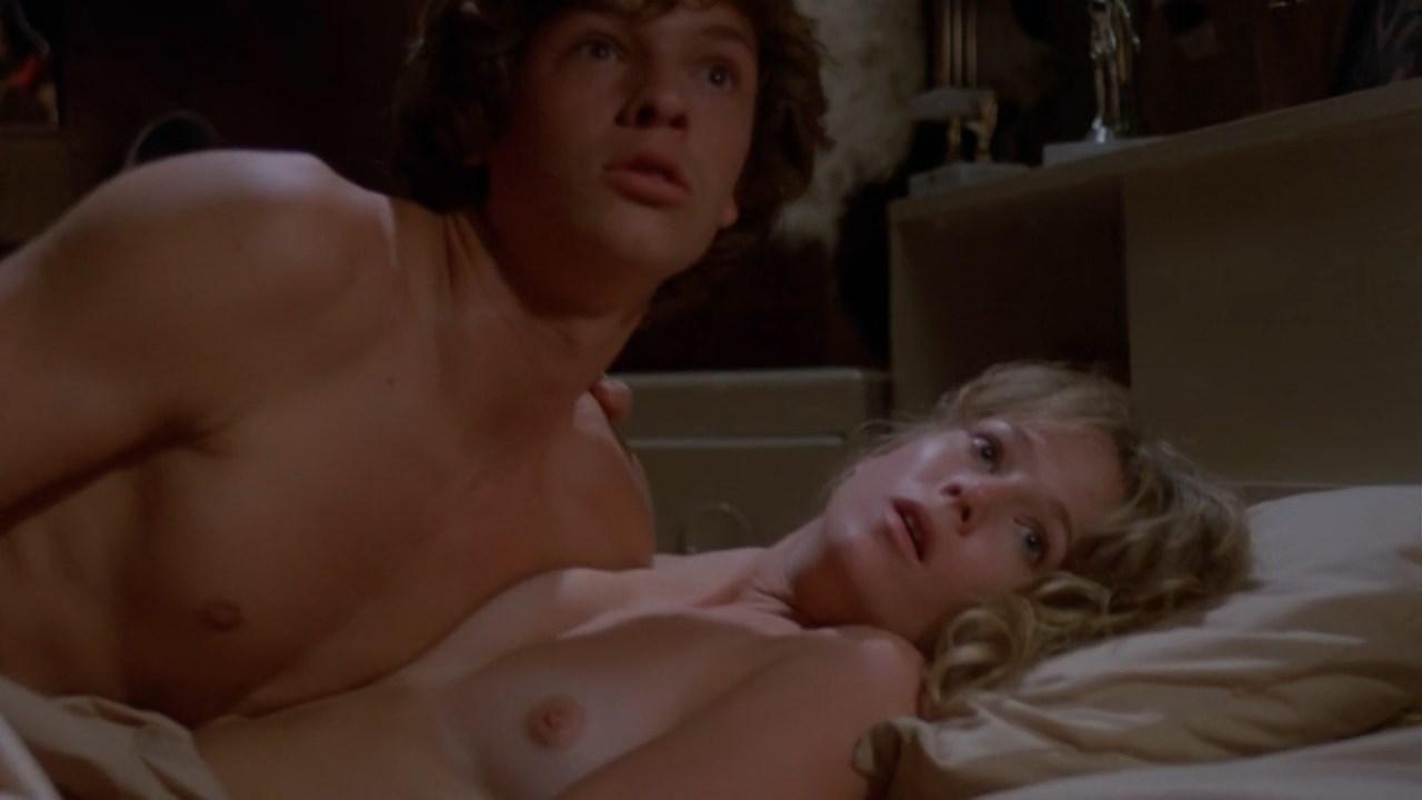 Julia duffy naked