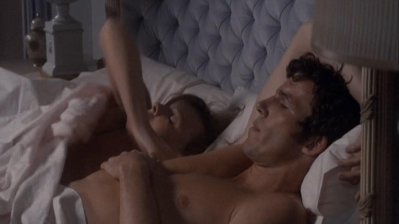 Ass ball sex