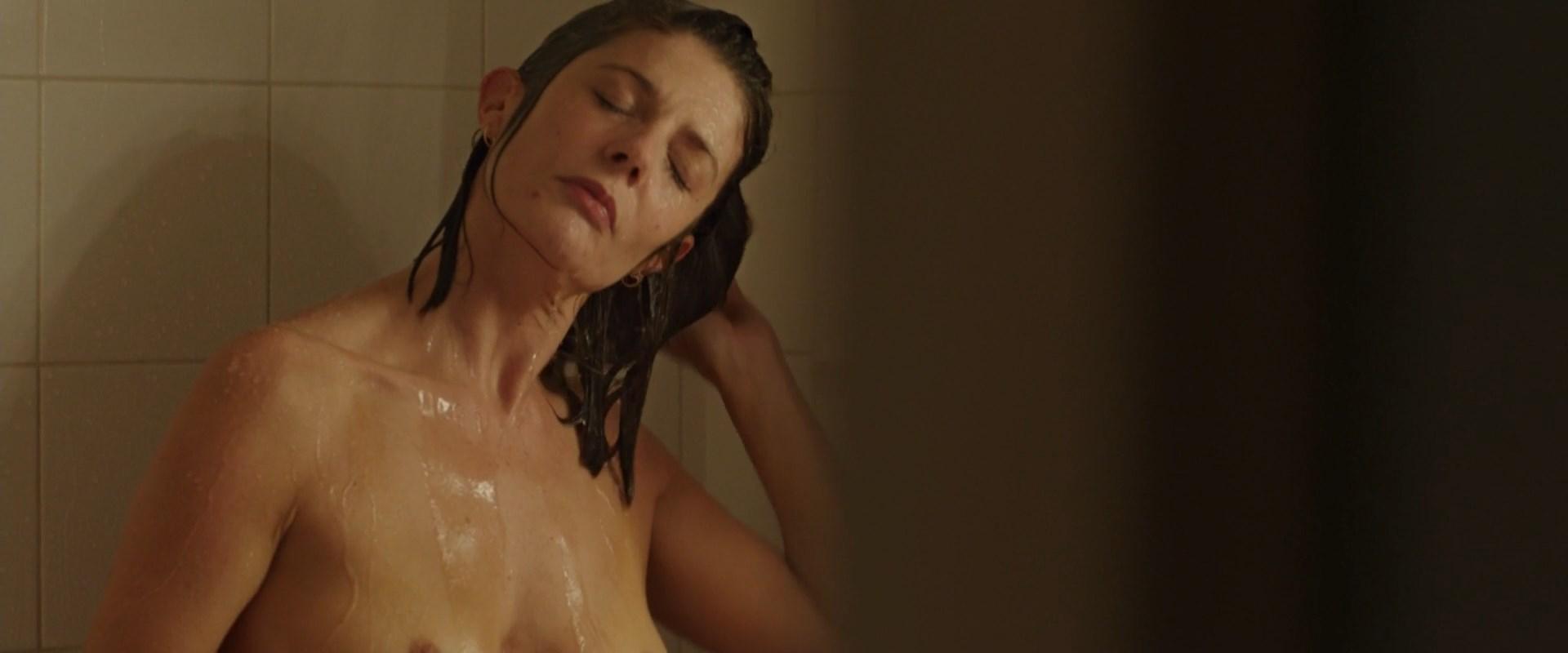 Sophie marceau ines sastre chiara caselli beyond the clouds - 3 10