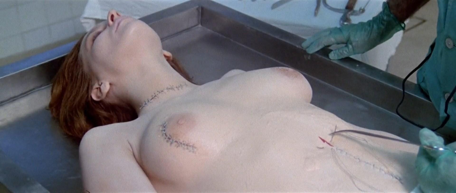 Topless Cinzia De Ponti nude (74 pics) Selfie, Instagram, braless
