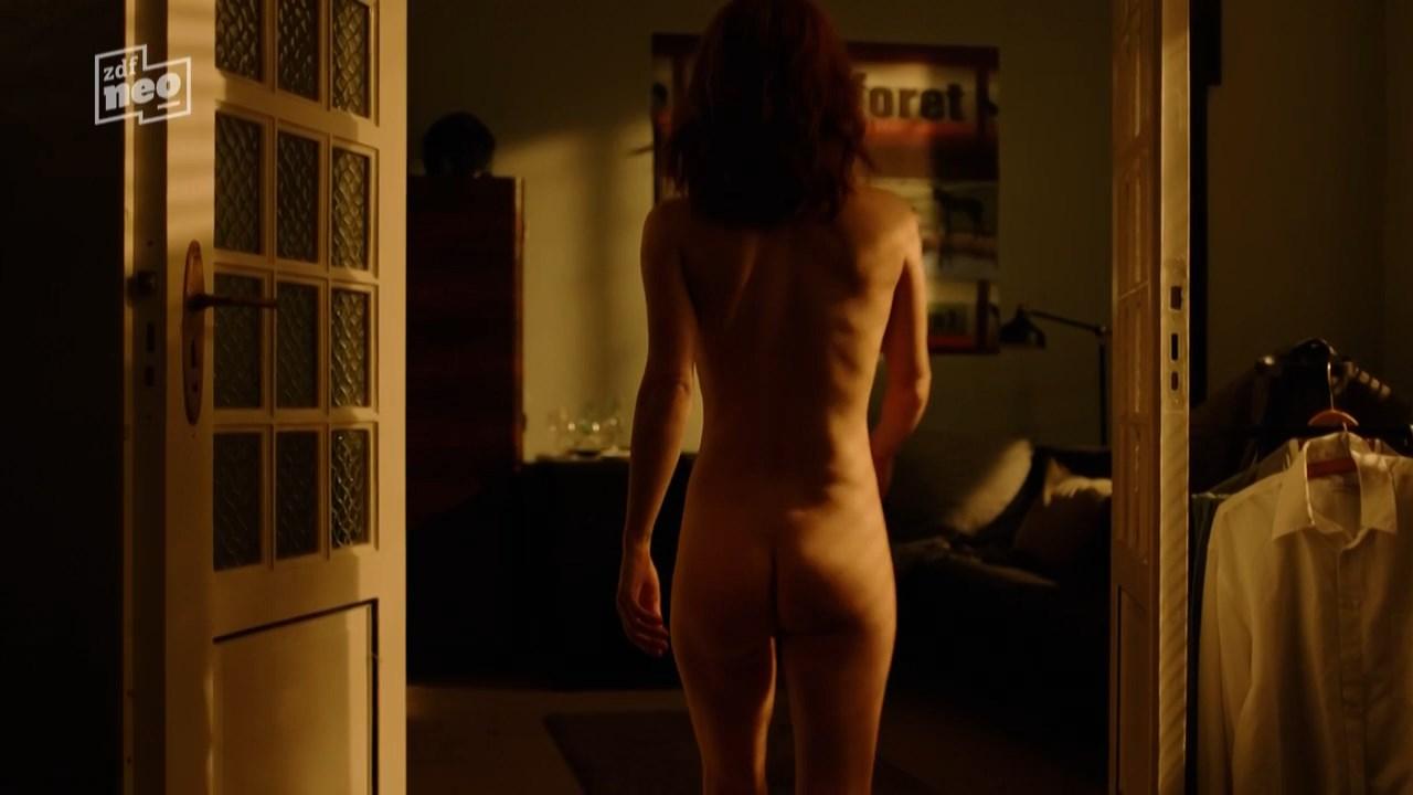 Apologise, but Josefine preuss nude celeb fantastic