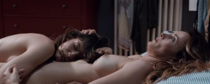 Valentina Belle Nude Nudecelebvideo Your Box Of Nude Celebrities