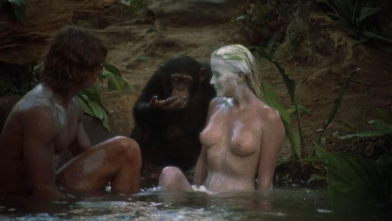 Katrina bikini sex video