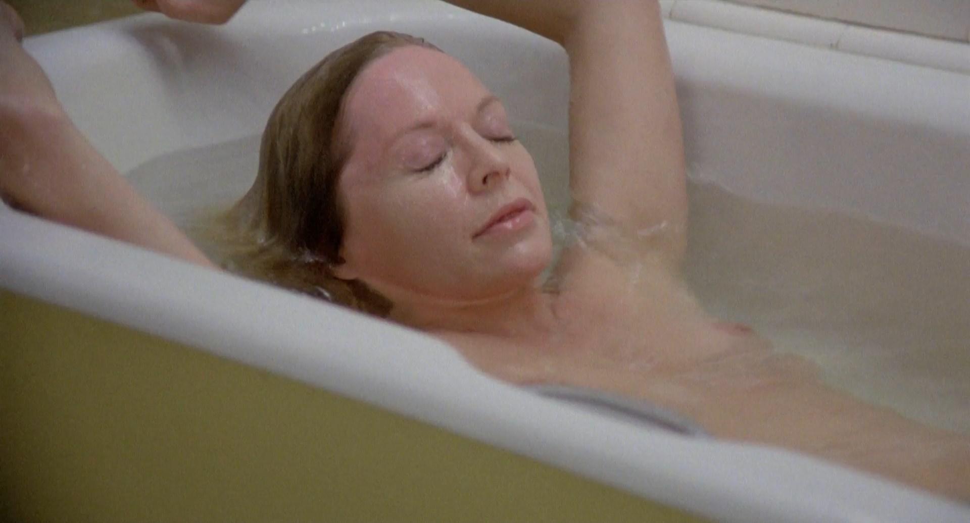 york nude Susannah