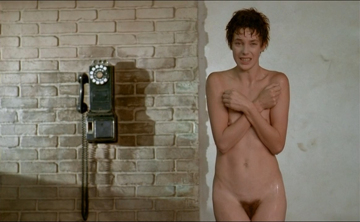 Free madonna nude picture