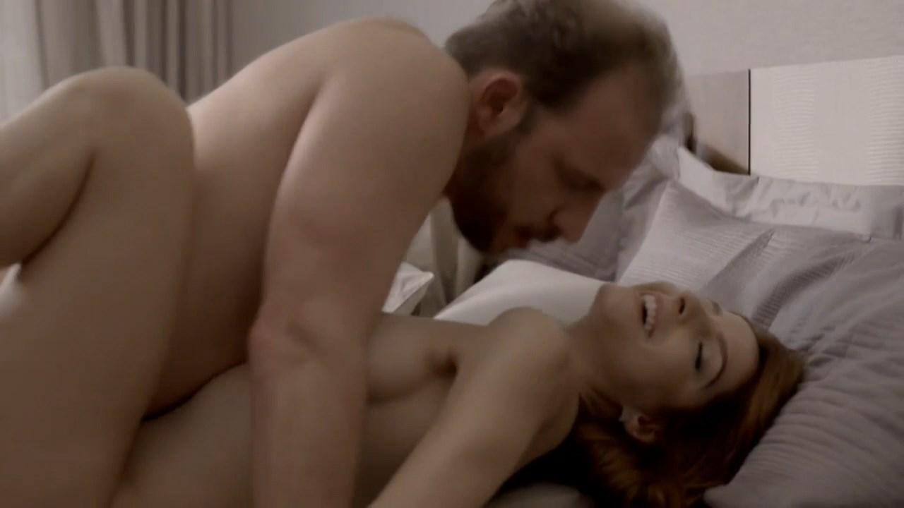 Батиста секс фильм
