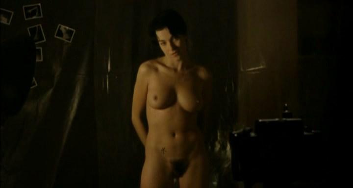 Movie Nudity Page 142 Nudecelebvideo Your Box Of Nude Celebrities